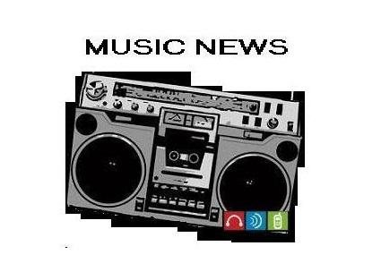 Thông tin ca nhạc - 13/4/2021