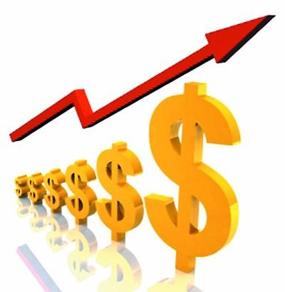 Kinh tế tiêu dùng - 19/9/2020