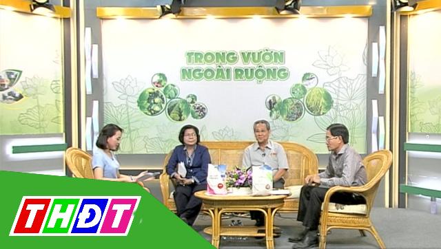 Tư vấn pháp luật - 23/04/2019: Thừa phát lại
