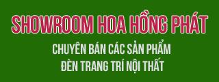 Hoa Hồng Phát (10/2020)