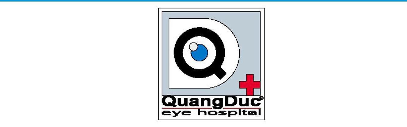 Bệnh viện Quang Đức