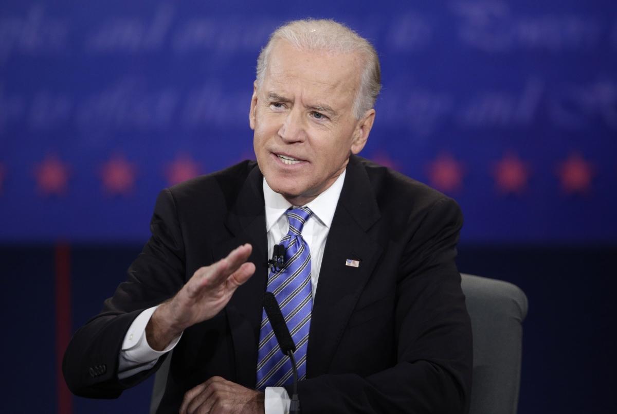 Tranh cãi đề cử Thẩm phán Tối cao, Biden nỗ lực cản bước Trump ở Thượng viện