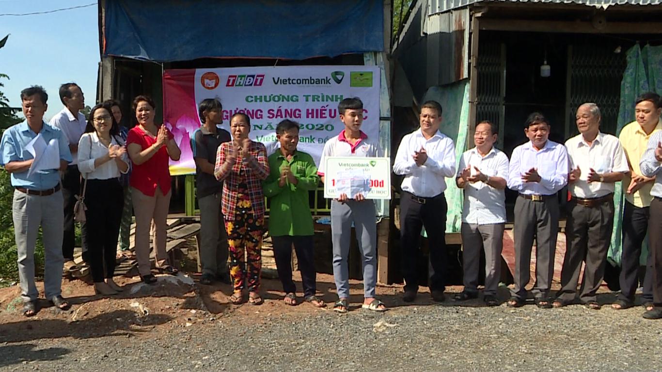 Toàn cảnh nông nghiệp - 26/11/2020: Lan tỏa phong trào bảo vệ môi trường trong nhân dân