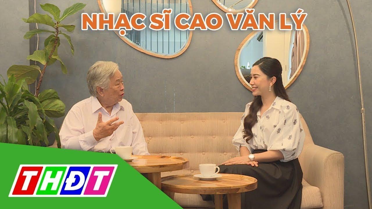 Người Đồng Tháp - 03/01/2021: Cao Văn Lý - Nhạc sĩ hết lòng vì dân ca quê nhà