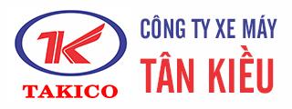 Xe máy Tân Kiều