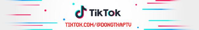 TikTok THDT