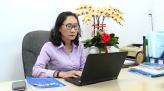 Môi trường & Cuộc sống - 06/03/2021: Tăng cường giải pháp thực hiện tiêu chí môi trường