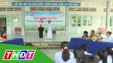 Thắp sáng ước mơ - 26/02/2021: Phan Văn Ngọc Em