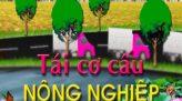 Trong vườn - Ngoài ruộng - 01/12/2018: Làm nông nghiệp 4.0 kiểu Đồng Tháp