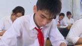 ADC mang đến sự tốt lành – 03/6/2021: Em Nguyễn Thị Kim Ngân ( tỉnh Tiền Giang)