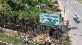 Khởi nghiệp - 21/8/2020: Mật ong rừng Tràm Chim