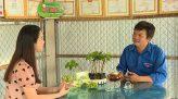 Khởi nghiệp - 02/7/2021: Nước mắm Bích Tuyền, sự kết hợp truyền thống và hiện đại