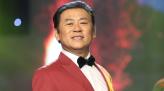 Trò chuyện cùng sao - 12/9/2021: Hoàng Yến Chibi