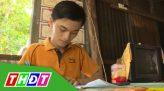 Tiếp sức đến trường - 26/7/2019 - Em Đặng Đăng Duy
