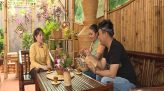 Tạp chí Du lịch xanh - 15/01/2021: KDL Hoa kiểng Sa Đéc
