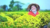 HLV Park Hang Seo trở lại Việt Nam, đón Tết ở nơi cách ly