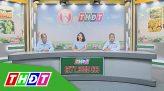 Đồng hành cùng nhân dân - 23/8/2019 - Nhiều cơ hội cho xuất khẩu lao động
