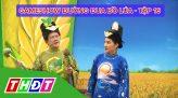Đường đua bồ lúa Tập 17 – Bắc Bình (Bình Thuận) - 19/7/2020