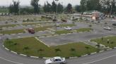 Campuchia khởi công xây dựng đường cao tốc đầu tiên