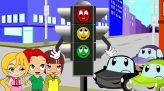 An toàn giao thông - 04/6/2019