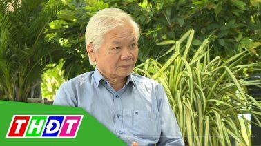 Người Đồng Tháp - Tập 29 - 29/11/2020: PGS-TS Lê Quang Minh