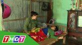 Nhịp cầu nhân ái - 01/12/1010: Giúp đỡ em Nguyễn Lê Trúc Giang