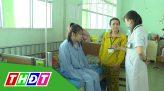 Nhịp cầu nhân ái - 30/6/2020: Giúp đỡ anh Nguyễn Ngọc Thắng