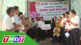 Gương sáng hiếu học - 18/02/2020: Sinh viên Châu Ngọc Phương Thảo
