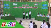 ADC mang đến sự tốt lành - 19/3/2020: Học sinh Võ Thị Hồng Thắm