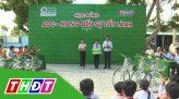 ADC mang đến sự tốt lành - 17/9/2020: Em Nguyễn Thị Thu Đào