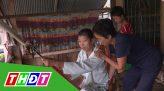 Nhịp cầu nhân ái - 05/11/2019: Giúp đỡ em Trần Thanh Thiện