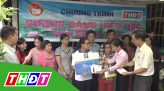 Gương sáng hiếu học - 22/9/2020: Sinh viên Nguyễn Thái Học
