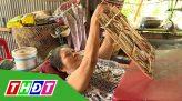 Nhịp cầu nhân ái - 22/9/2020: Giúp đỡ bà Nguyễn Thị Hiền