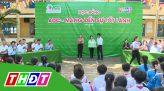 ADC mang đến sự tốt lành - 14/11/2019: Học sinh Trương Minh Khánh
