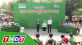 ADC mang đến sự tốt lành - 23/01/2020: Học sinh Đoàn Minh Chánh