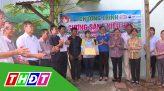 Gương sáng hiếu học - 12/11/2019: Sinh viên Ngô Phước Bình