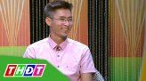 Khởi nghiệp - 01/9/2019: Lê Huỳnh Phong và chế phẩm sinh học Kiến Nông Xanh