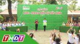 ADC mang đến sự tốt lành - 04/02/2021: Học sinh Tần Nghi