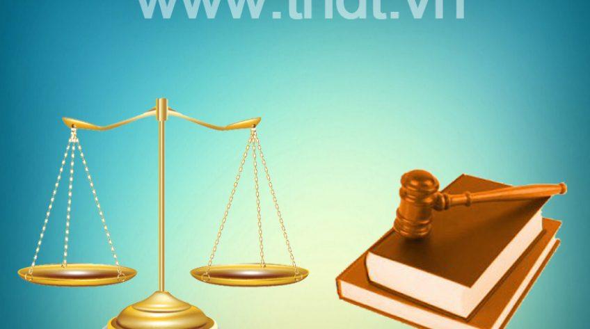Pháp luật và cuộc sống - 09/9/2019