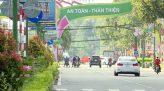 Phóng sự 08/10/2021: Khởi nghiệp Đồng Tháp khởi động sau giãn cách