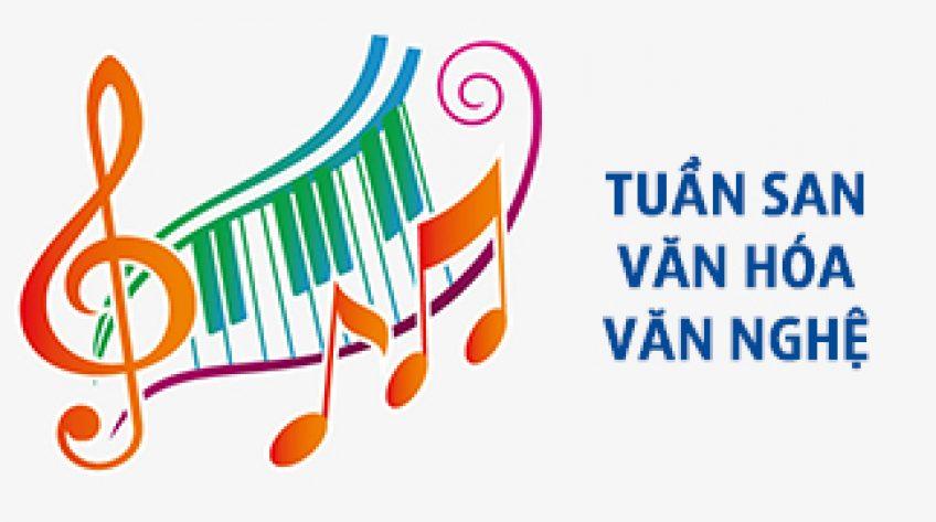 Tuần san Văn hóa văn nghệ, số đặc biệt chào Xuân Canh Tý - 24/01/2020