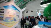 Ký kết hợp tác ứng dụng công nghệ trong nông nghiệp với Đài Loan
