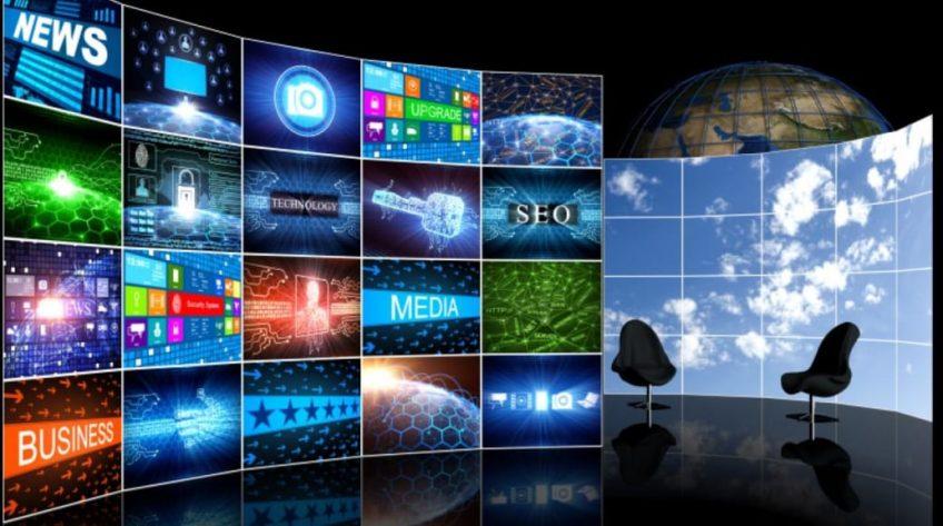 Bảng giá dịch vụ quảng cáo năm 2020 của Đài Phát thanh và Truyền hình Đồng Tháp