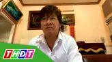 Solo cùng nghệ sĩ | Ca sĩ Nguyễn Phi Hùng