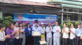Gương sáng hiếu học - 14/05/2019: Sinh viên Mai Thị Bích Liên