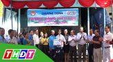 Gương sáng hiếu học - 15/01/2019: Sinh viên Lê Hoài Anh