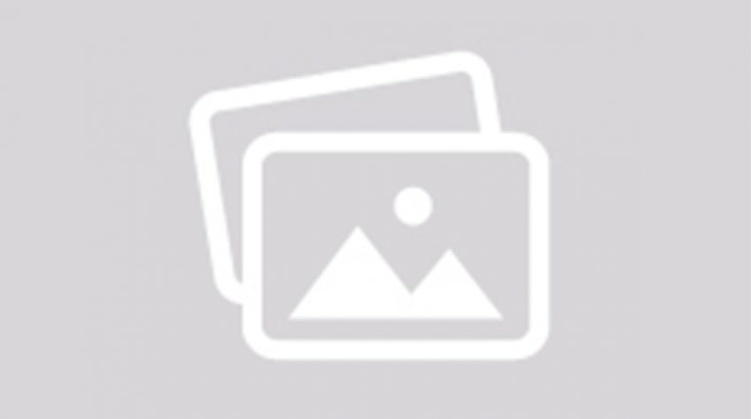 Sáng 12/4, Việt Nam ghi nhận 3 ca mắc COVID-19 nhập cảnh
