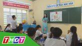 Giáo dục & Đào tạo - 11/01/2019