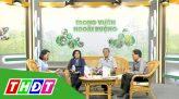 Trong vườn ngoài ruộng - 6/12/2019 - Triển vọng ICRSL Đồng Tháp 2020