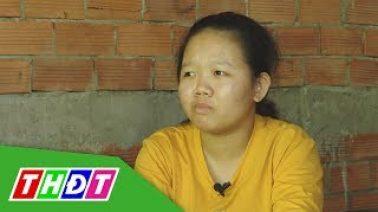 ADC mang đến sự tốt lành - 16/01/2020: Em Võ Thị Ngọc Minh Châu (Tiền Giang)